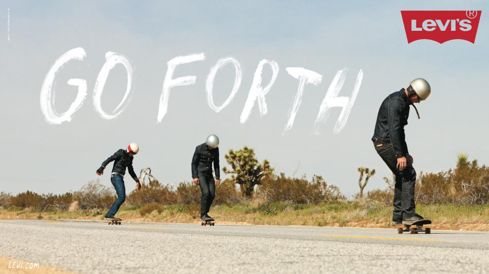 levis_go_forth_skate_hill.jpg