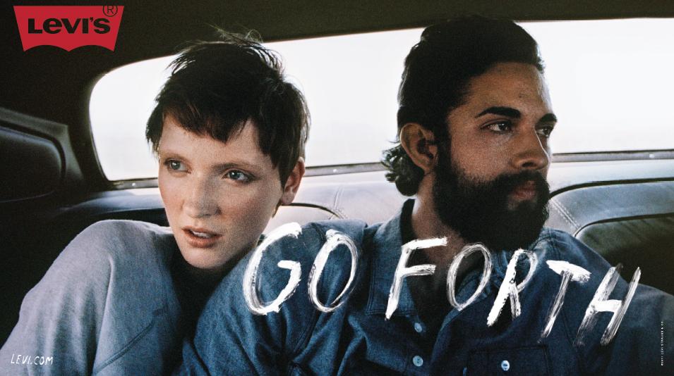 levis_go_forth_car.jpg