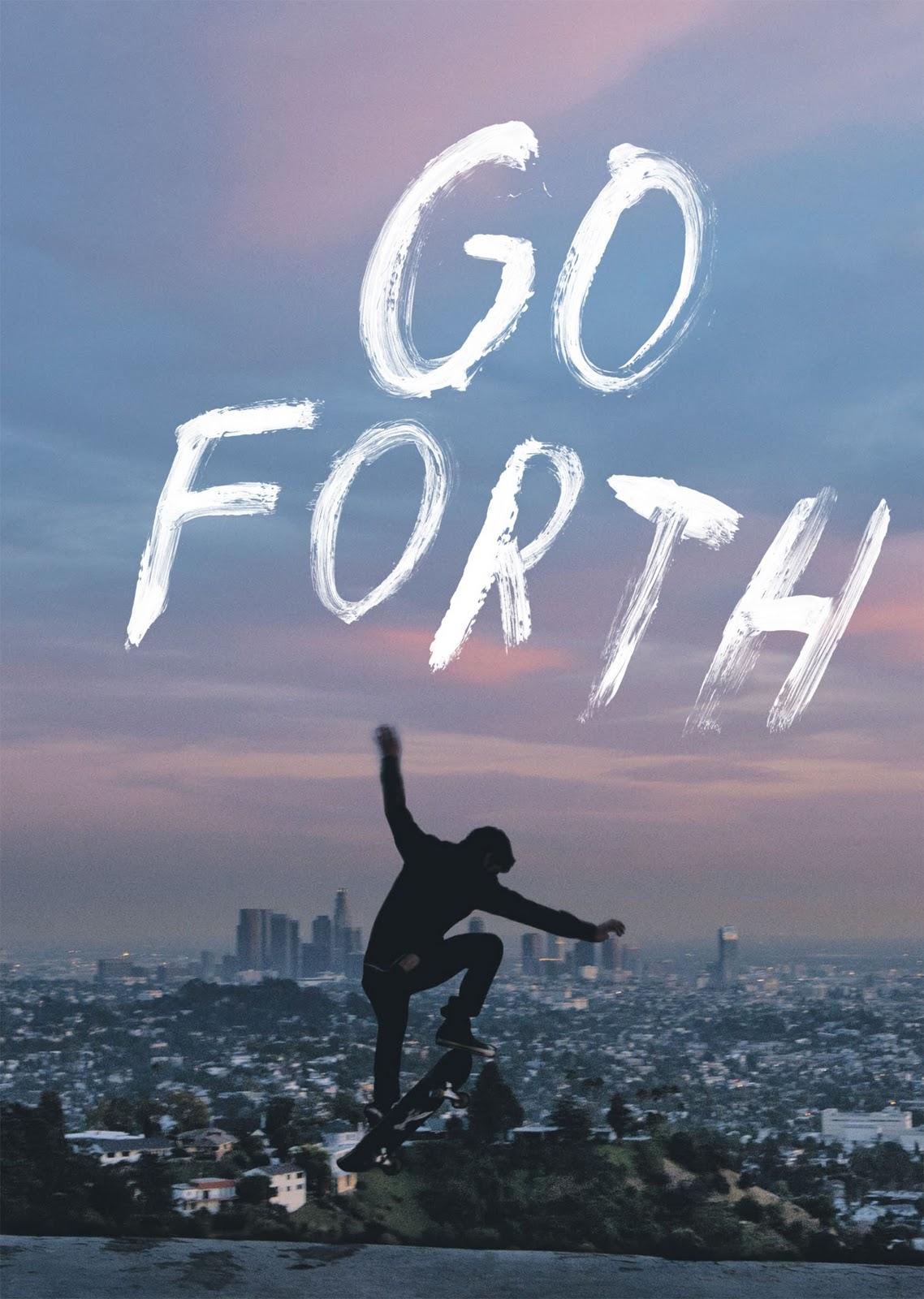 levis_go_forth_skater-1.jpg