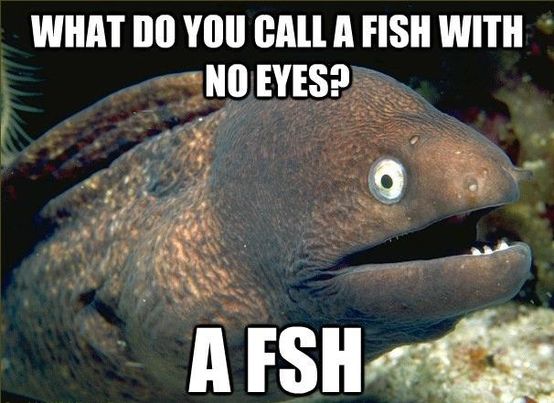 fish meme