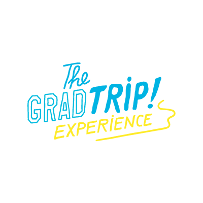 grad-trip-experience.png