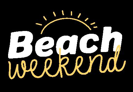 beach-weekend.png