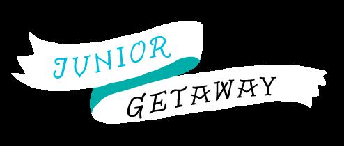 junior-getaway.png