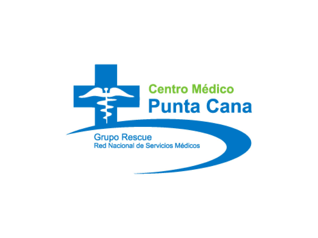 centro-medico.jpg