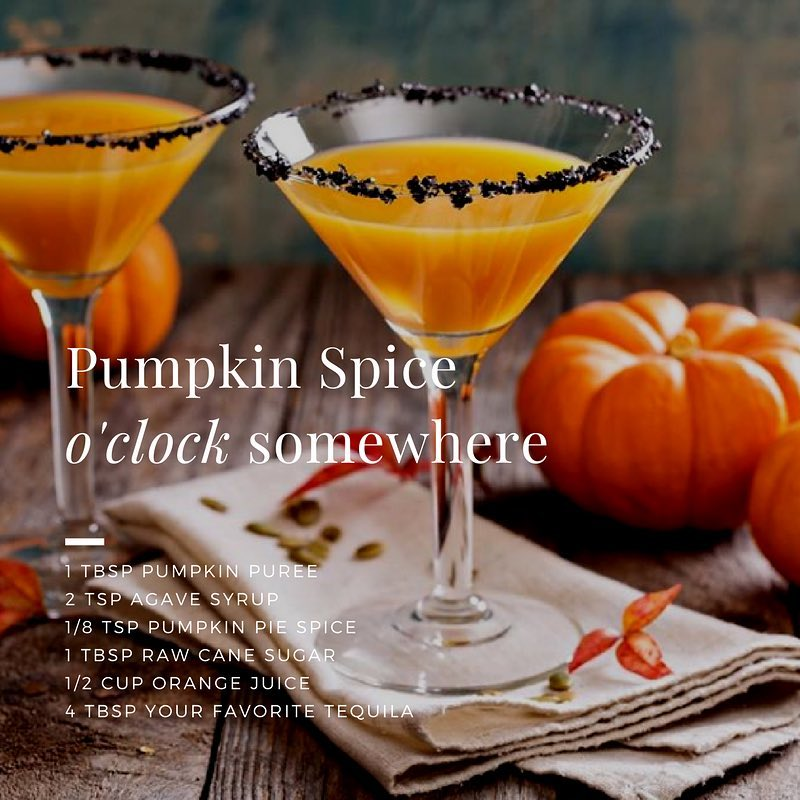 halloween cocktail recipe egansspirits