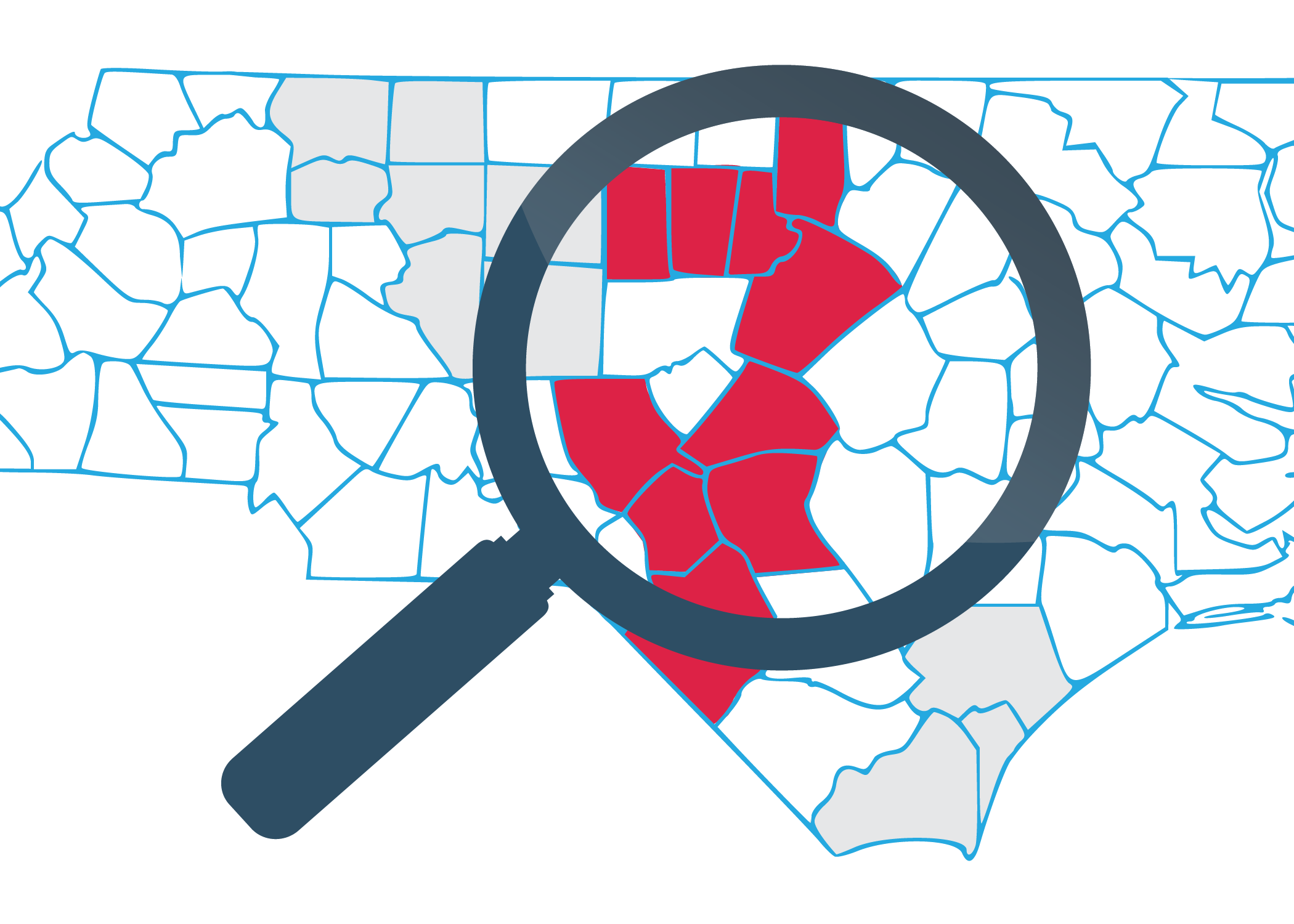 map-with-glass-02.png