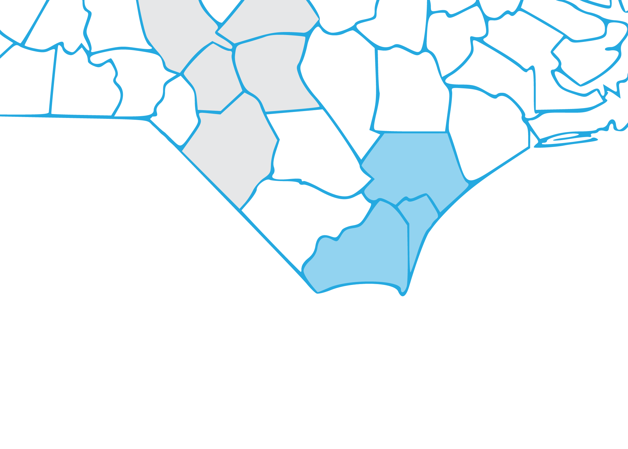 map-03.png