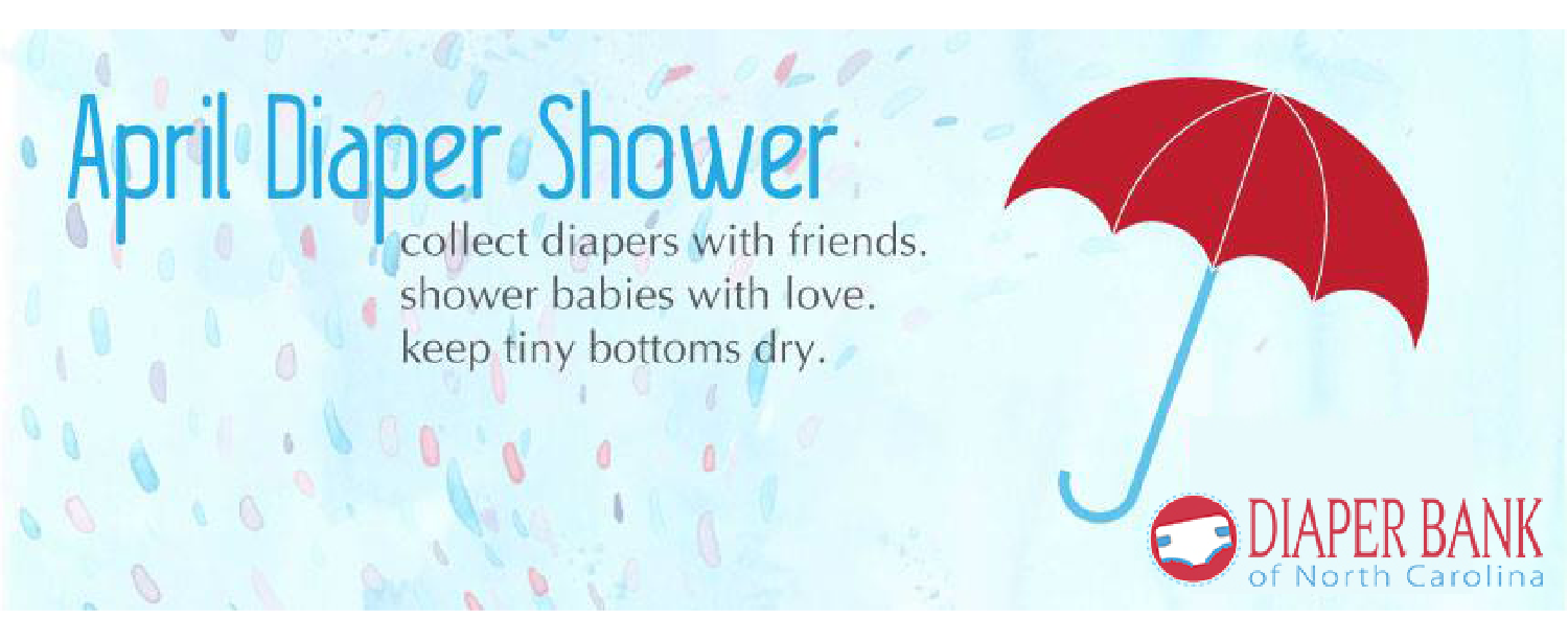april diaper shower.png