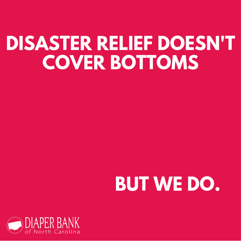 disaster relief doesn't cover bottoms (1).png