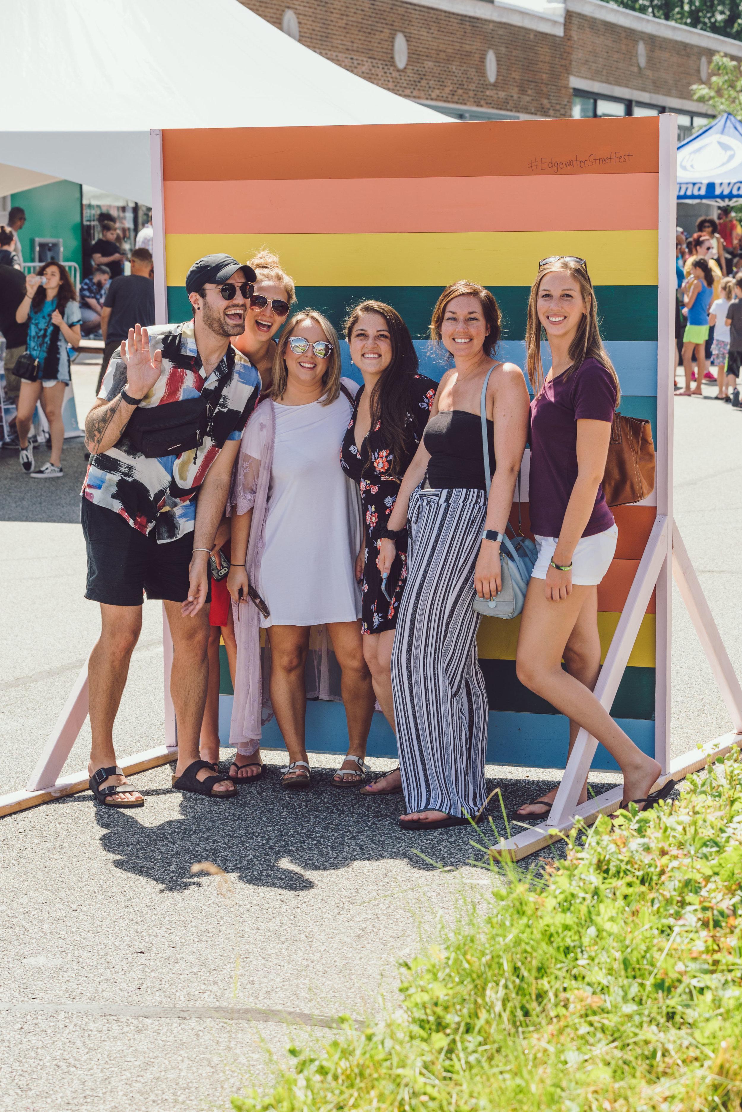 Edgewater Street Festival 2019-123.jpg