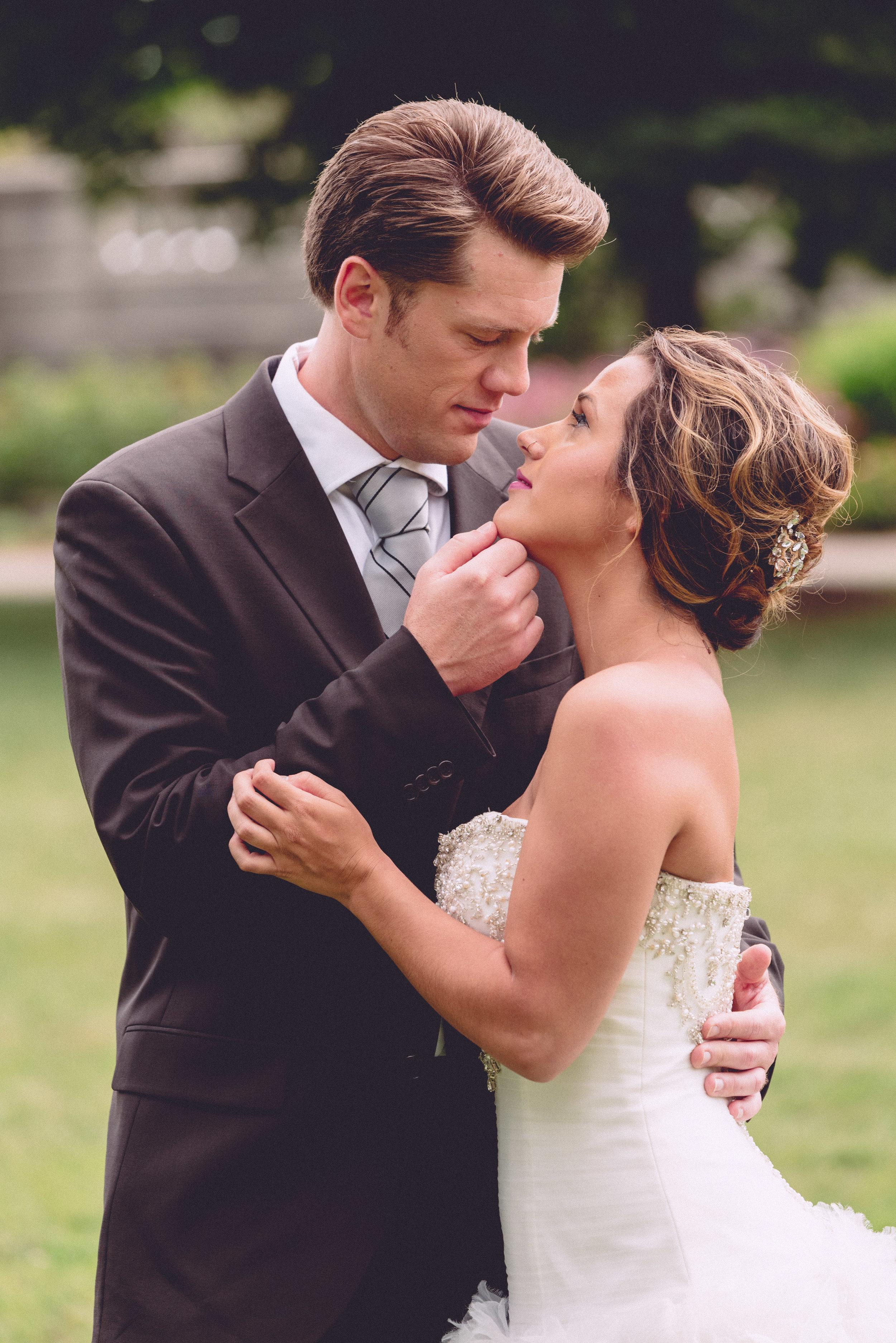 wedding web friendly-1.jpg