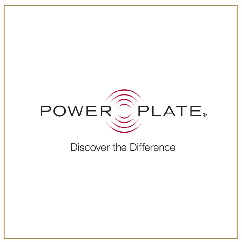 PowerPlate-10_boulevard-01.jpg