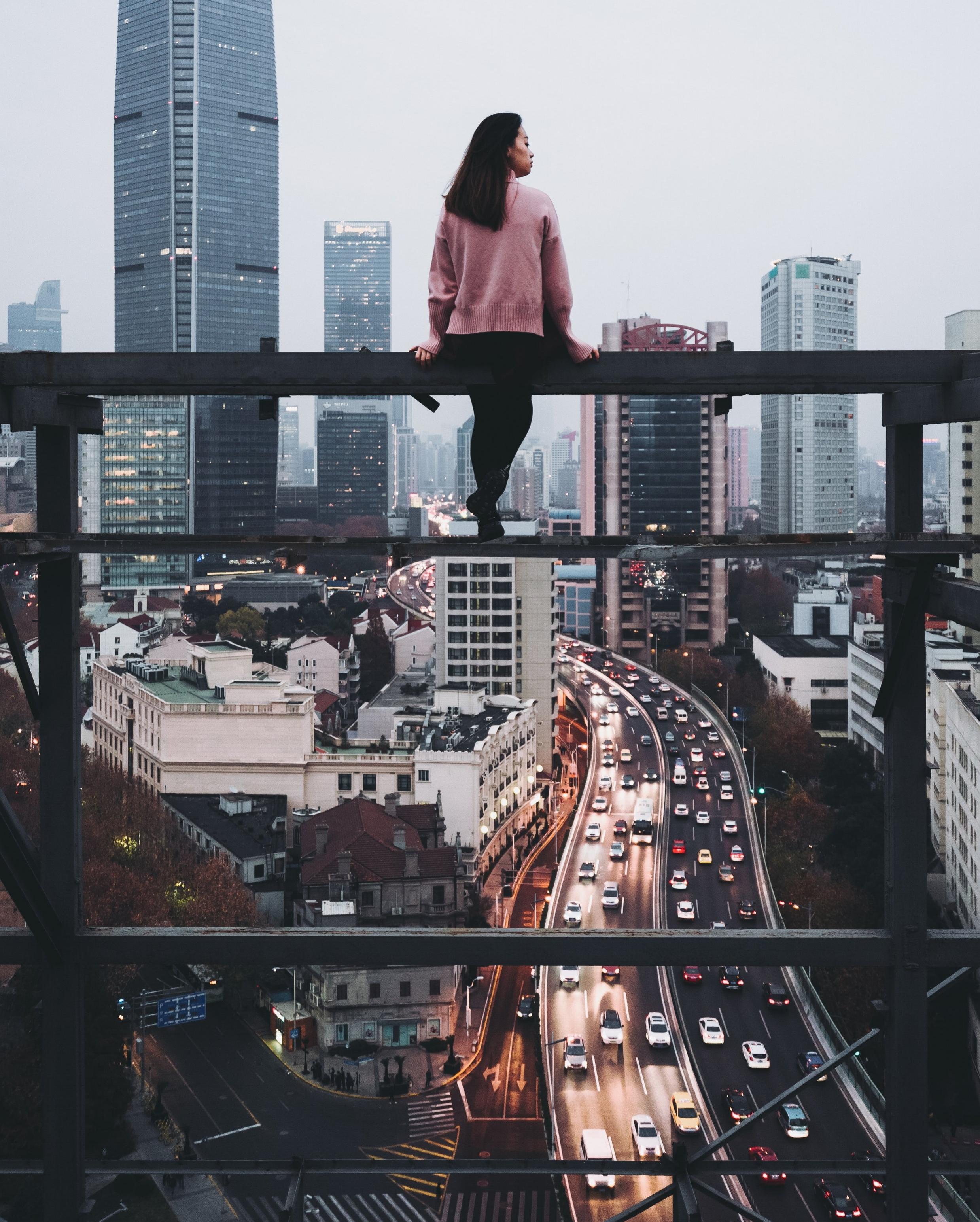 sitting on a billboard.jpg