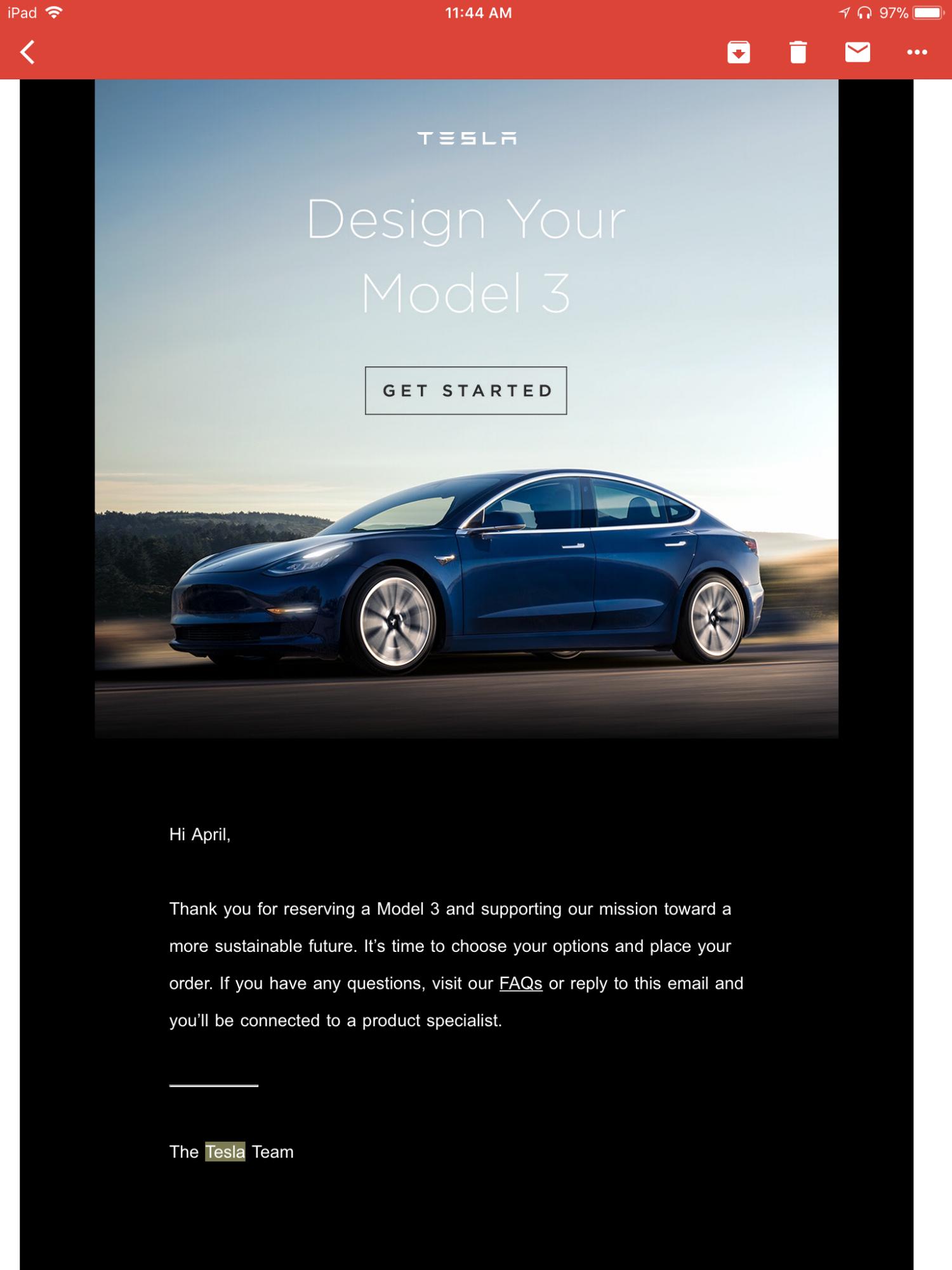 S Curve Tesla Model 3 email.png