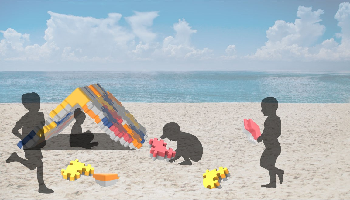 Beach Blox Shelter with people New.jpg