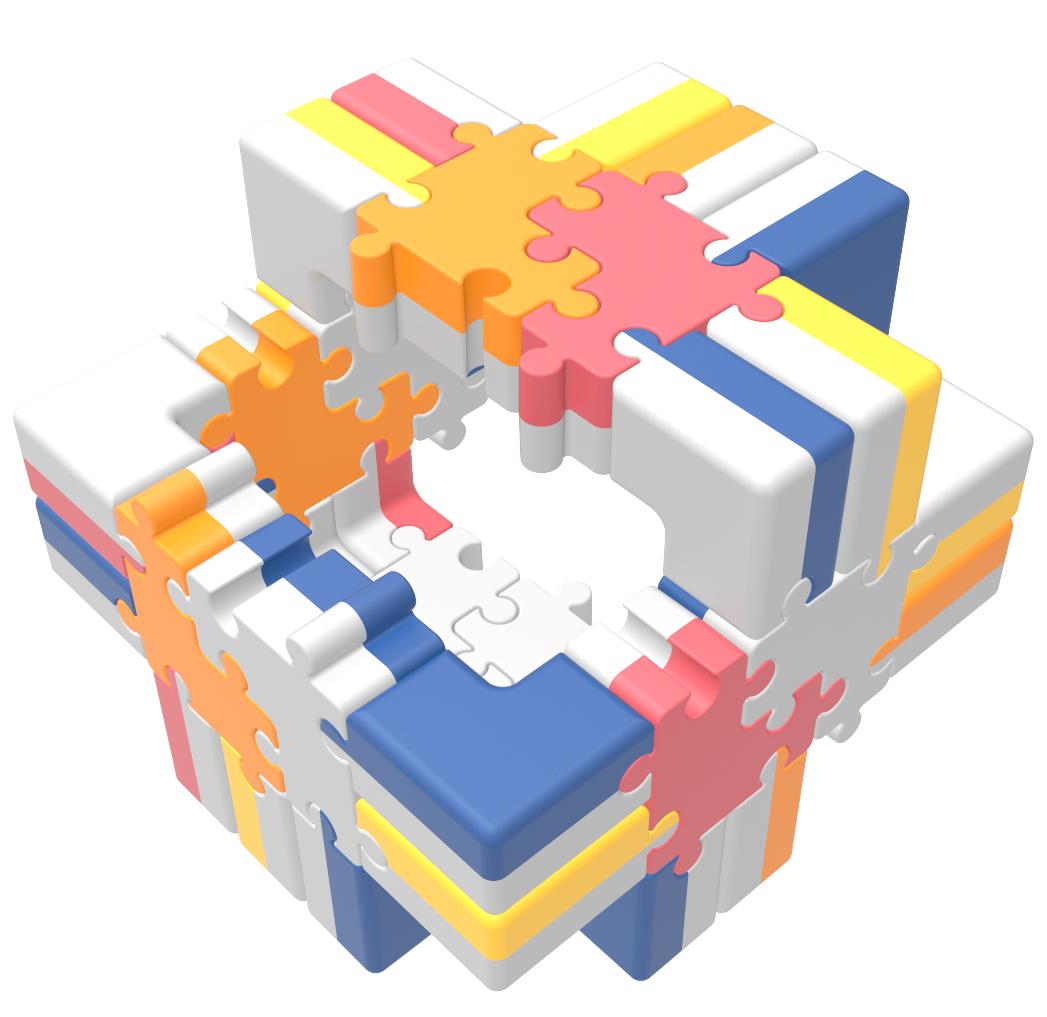 CubeThing.86.jpg