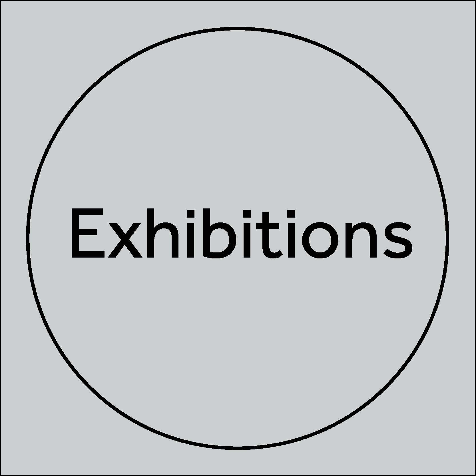 exhibitions_buttons.jpg