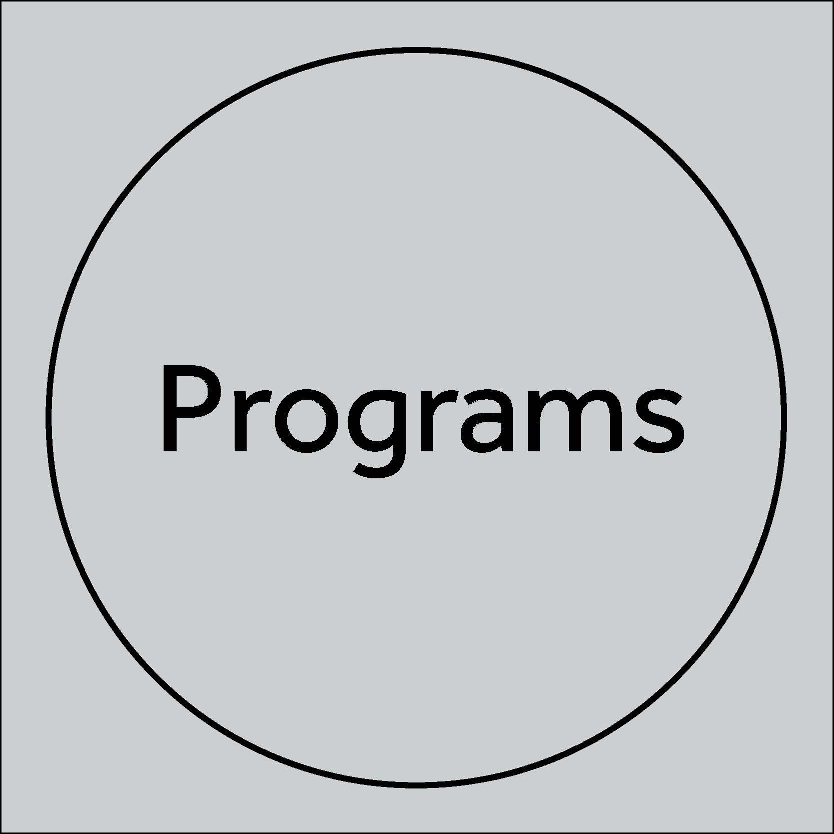 programs_button.jpg