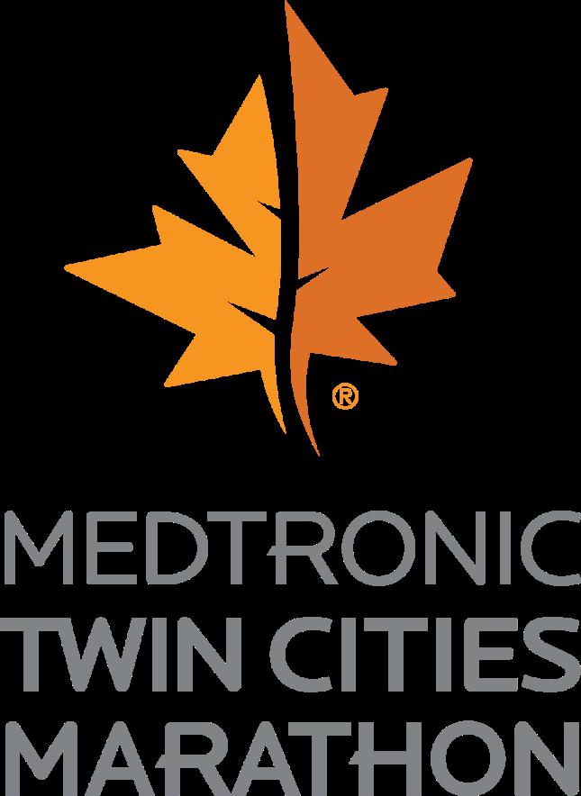 TwinCitiesMarathon_Logo.png