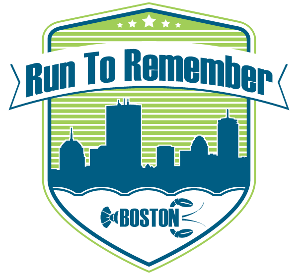 run to remember boston.png