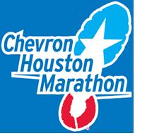 houston marathon logo.png