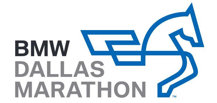 bmw dallas marathon logo.JPG
