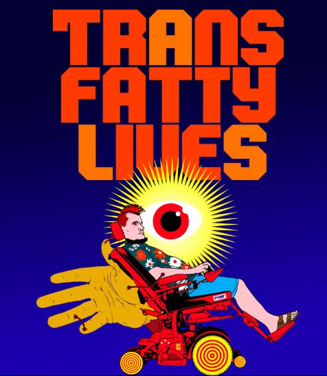 www.transfattylives.com
