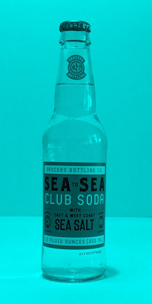 CSG-bottle-Sea-to-Sea.jpg