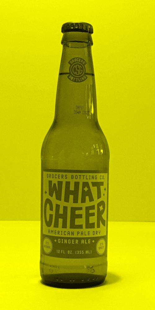 CSG-bottle-What-Cheer.jpg