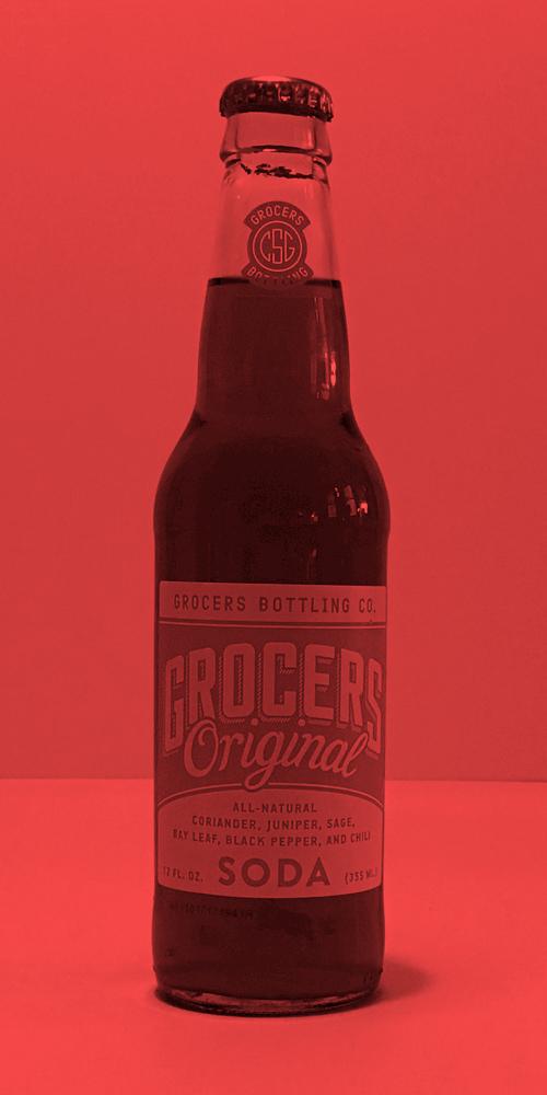 CSG-bottle-Grocers-Original.jpg