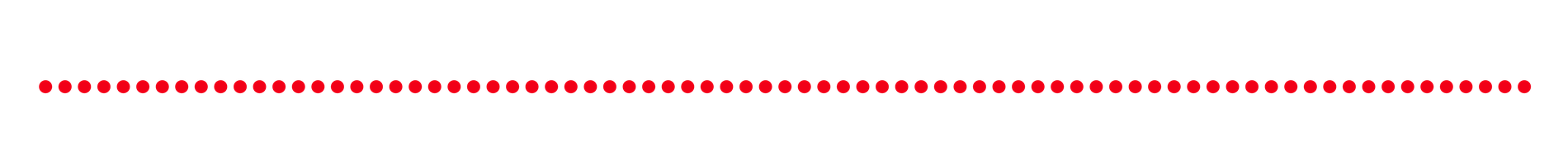KNM Line (1).png