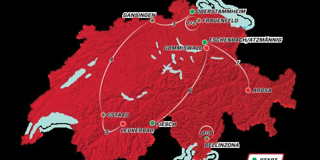 Tour-de-Suisse-2018-660x330.png