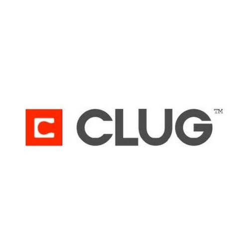 Clug   Clug est le moyen le plus discret et le plus simple de ranger votre vélo. Tirez votre vélo sur la roue arrière et placez la roue avant dans Clug. Simple!  Économisez de l'espace, gardez votre endroit bien rangé et dormez bien en sachant que votre vélo est bien rangé dans votre maison.