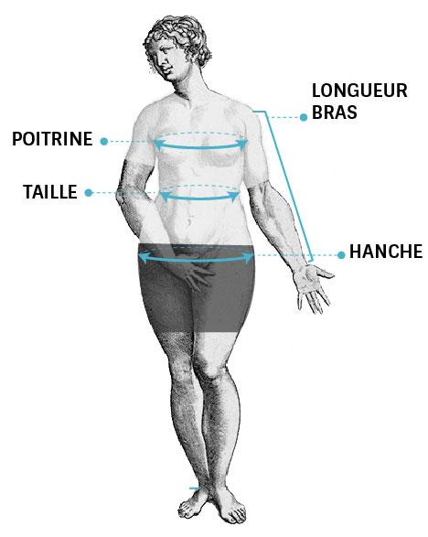 femme-maillot.jpg