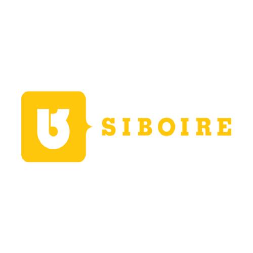 Le   Siboire  , c'est trois microbrasseries situées à Sherbrooke et à Montréal offrant aux amateurs une grande sélection de bières et de succulents plats!