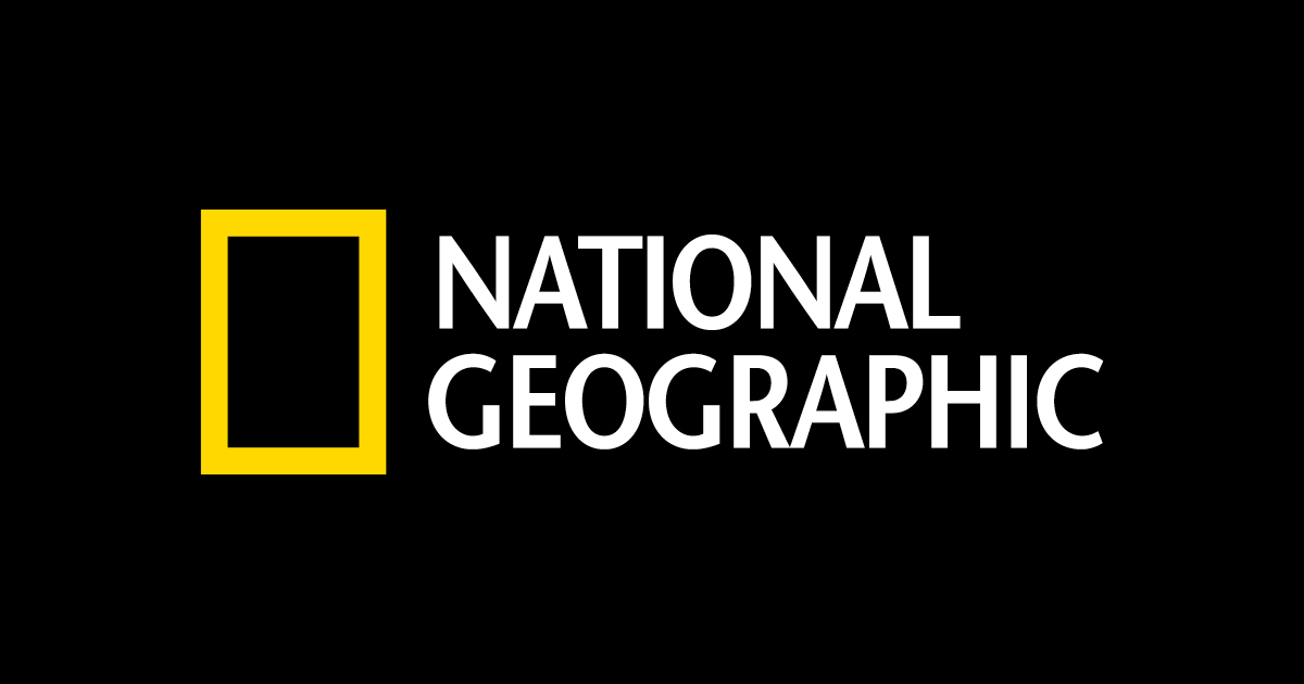 national-geographic.jpg