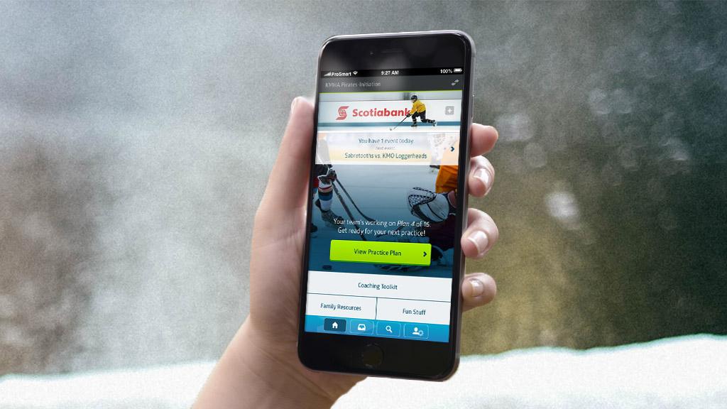 3700-prosmart-iphone6plus.jpg