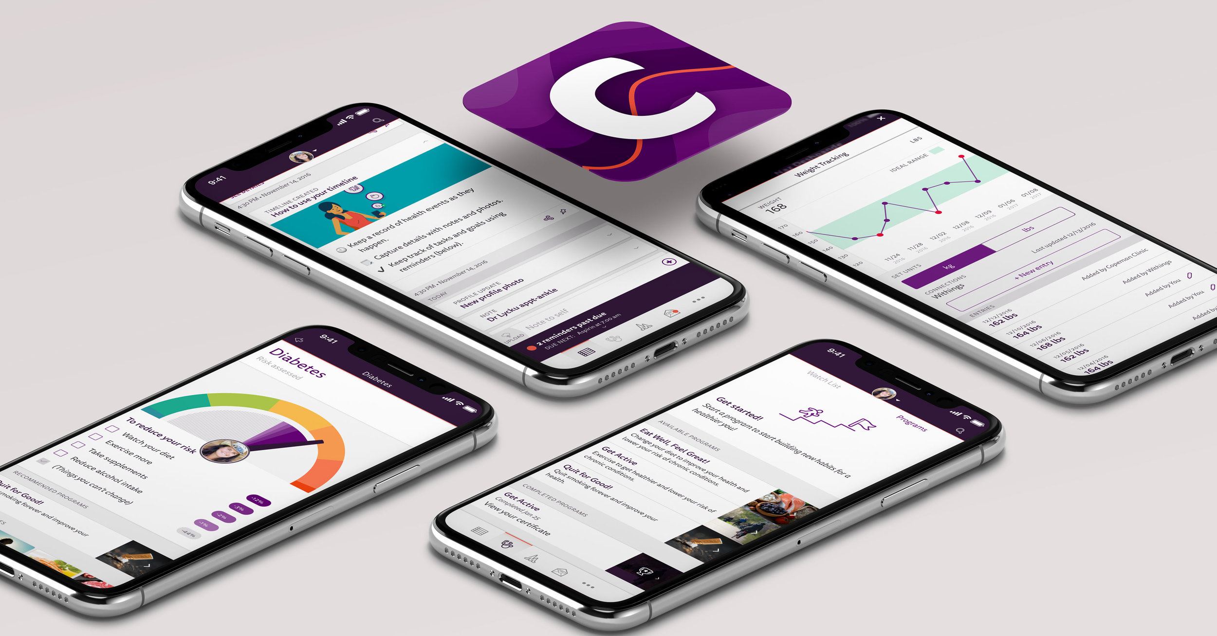 carebook-mobile-screens.jpg