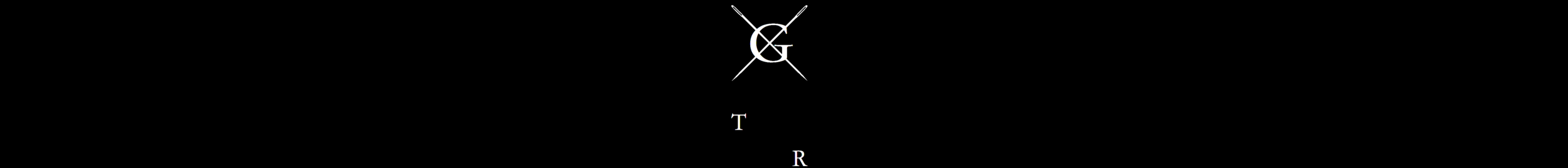BOTTOM LOGO GTR copy.png