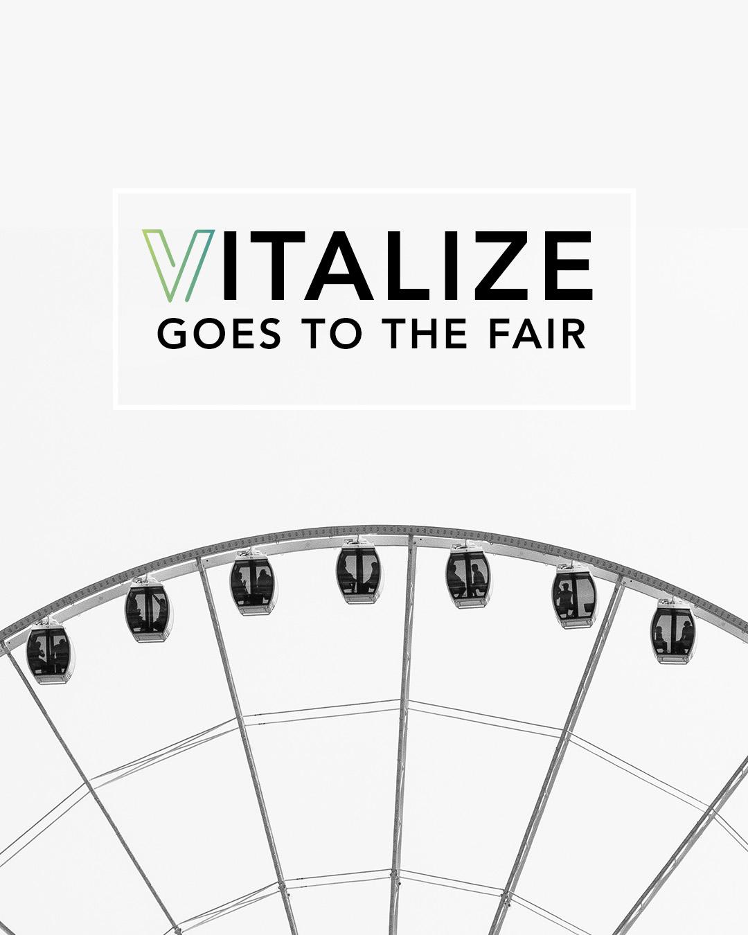 VT Fair 1.jpg