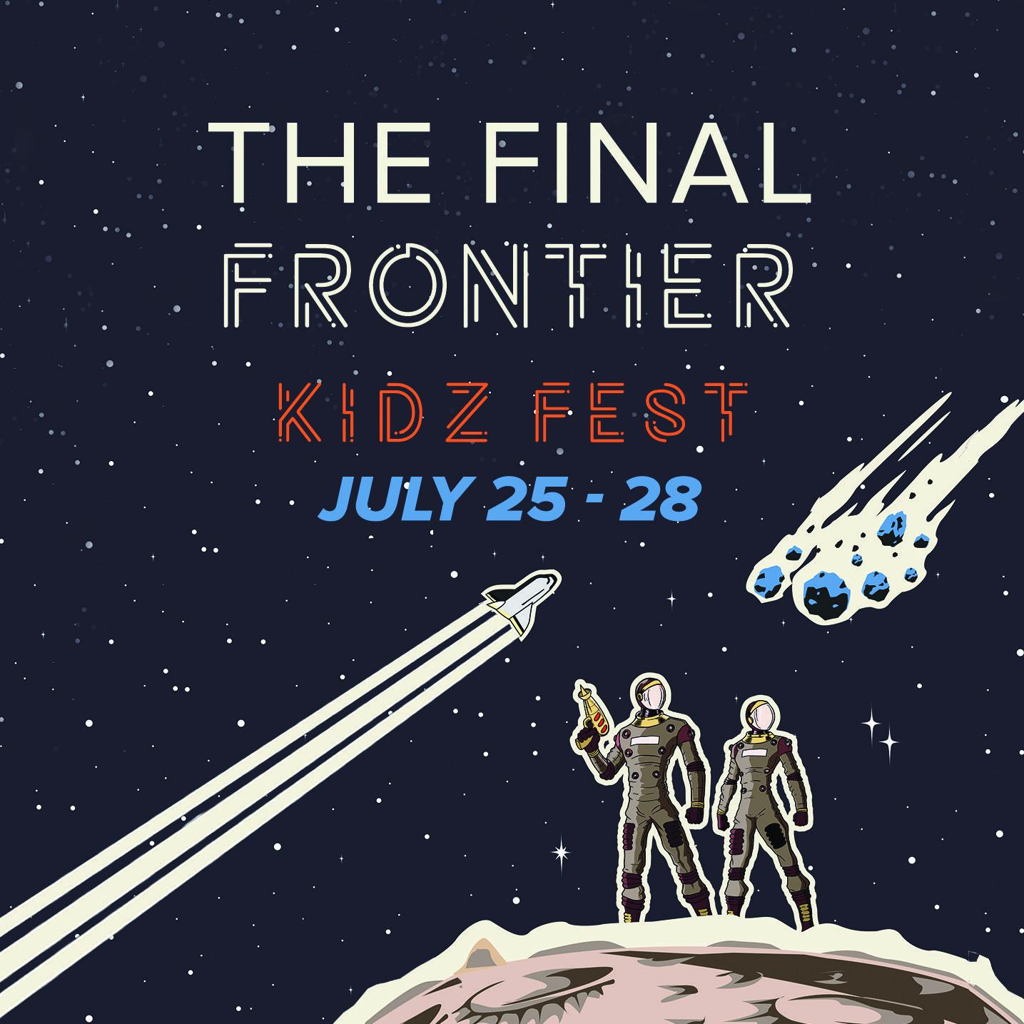 Kidsfest-front-2019.jpeg