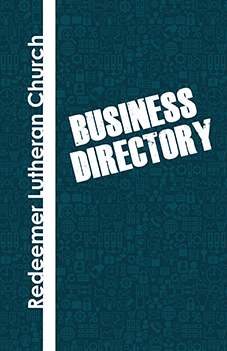 business_directory new.jpg