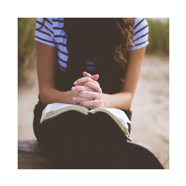 prayer_circle.png