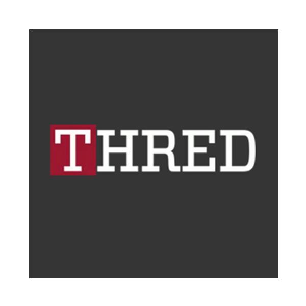 thred_circle.png