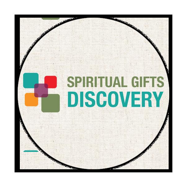 spiritual_gifts_circle.png