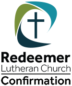 confirmation logo small.png