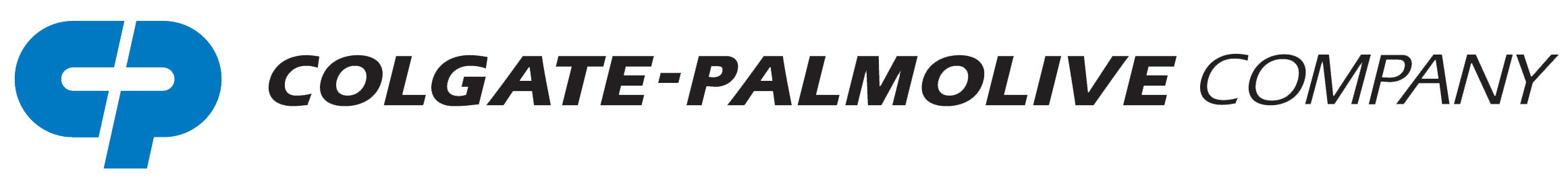 CP_logo_external_clear.png