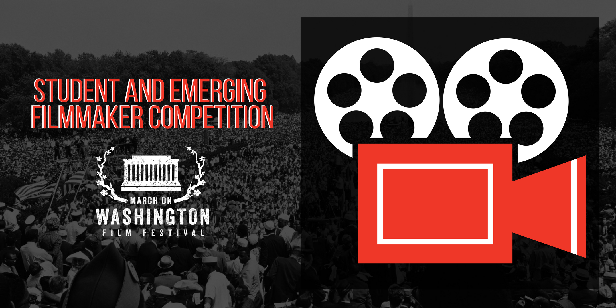 Emerging Filmmakers_Wide.png