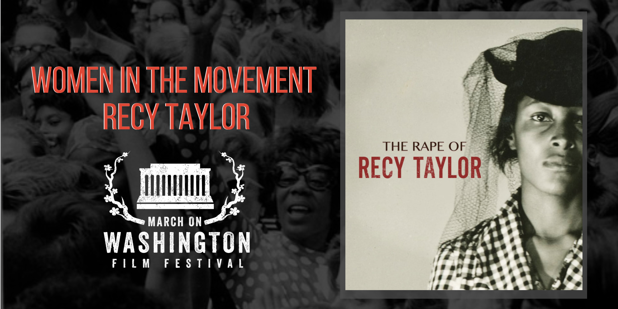 Recy Taylor_Wide.png