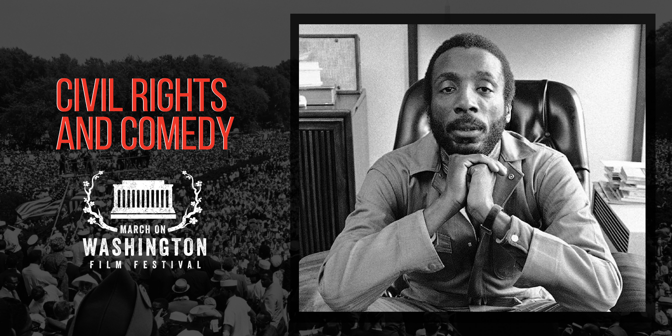 Comedy_Dick Gregory_Wide.png